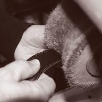 freddi-e-barbieri-gallery-04