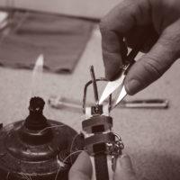 freddi-e-barbieri-gallery-06