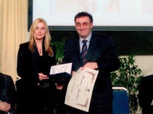 cerimonia-impresa-eccellente-2005