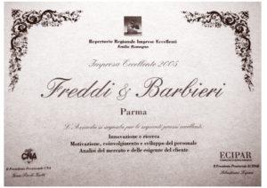 ecipar-2005