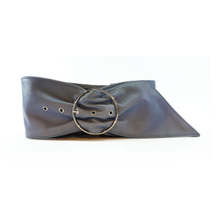 women's belt sash 506