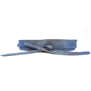 Cintura Donna quick delivery 502