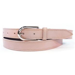 cinture-donna-women-s-belt-503