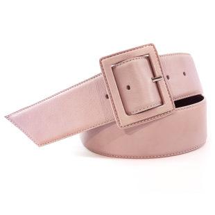 cinture-donna-women-s-belt-504