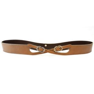 cinture-donna-women-s-belt-507