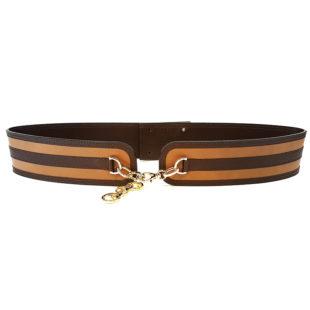 cinture-donna-women-s-belt-508