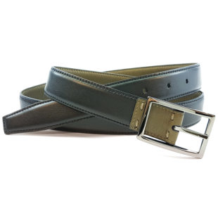 cinture-uomo-double-face-men-s-belt-1167