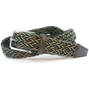 cinture-uomo-intrecciata-men-s-belt-1150