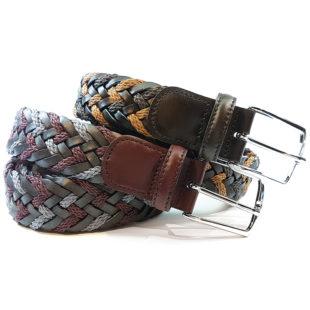 cinture-uomo-intrecciata-men-s-belt-1155