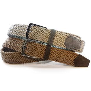 cinture-uomo-intrecciata-men-s-belt-1156