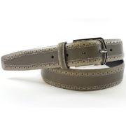 cinture-uomo-men-s-belt-1147