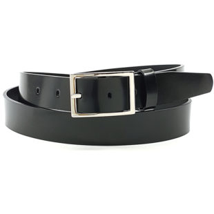 cinture-uomo-men-s-belt-1161