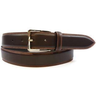 cinture-uomo-men-s-belt-1164