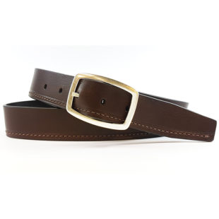 cinture-uomo-men-s-belt-1168